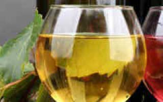 Алкоголь и пенициллин