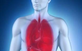 Внебольничная пневмония заразна ли