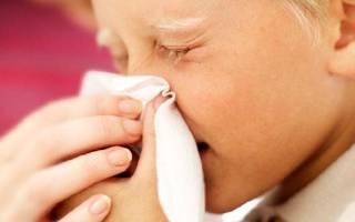 Как заболеть быстро в школе