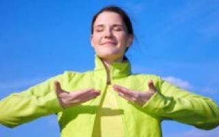 Чем лечить насморк после гайморита