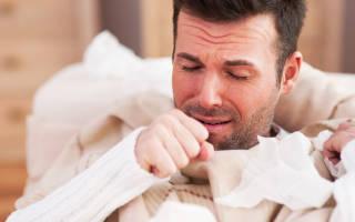 Симптомы гриппа у взрослого без температуры