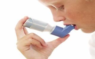 Бронхит при бронхиальной астме как лечить