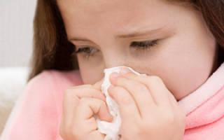 Бронхит симптомы и лечение