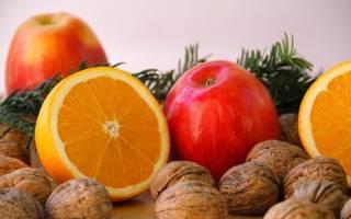 Как перестать болеть простудными заболеваниями
