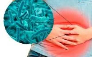 Чем восстановить кишечник после приема антибиотиков