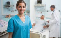 Реферат сестринский уход при пневмонии