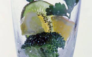 Сколько можно пить витамина с в день