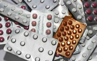 Почему нельзя пить антибиотики часто