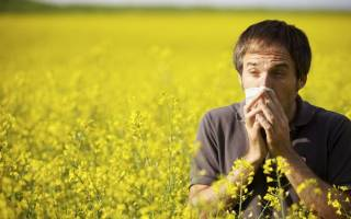 Когда кашель заразен