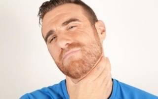 Как долго может болеть горло