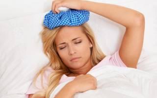 Как лечить опухшие лимфоузлы